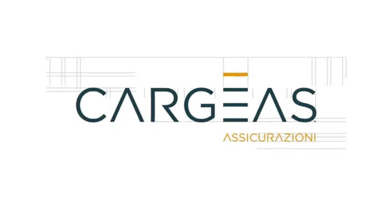 Cargeas